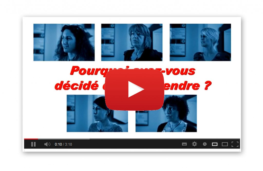 traducteur-interpretariat-clermont-63-video-entreprendre1