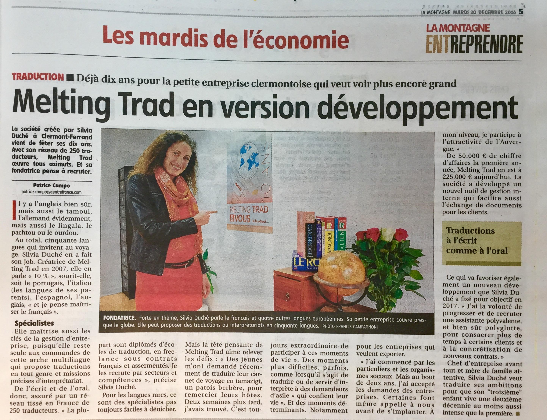 melting-trad-en-version-developpement-la-montagne-20-12-16