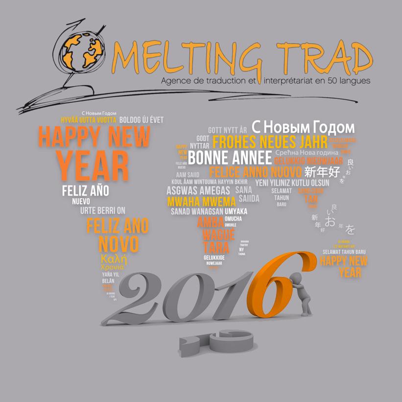 Voeux Melting Trad_2016